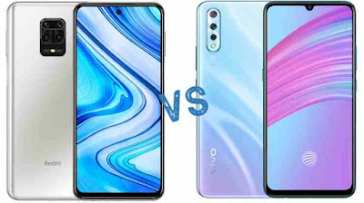 Redmi-Note-9-Pro-Specifications-in-Hindi-and-Vivo-S1-Specifications-in-Hindi-Comparison