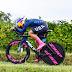 Comunicado de la Federación Estadounidense de Ciclismo sobre el estado de salud de Chloe Dygert