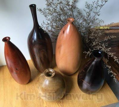 gỗ hương, chiu liu, gáo, cẩm liên, lim