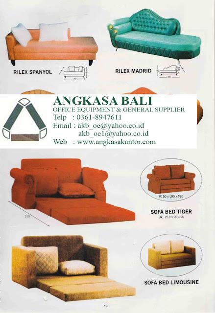 Jual Sofa Bed Murah Di Denpasar Home Plan