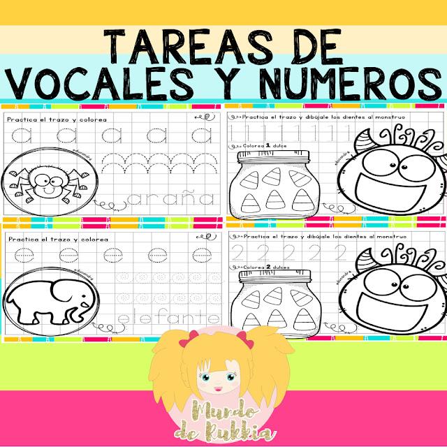 cuaderno-tareas-vocales-numeros-preescolar