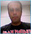 Abdinardo Moreira Barreto de Oliveira