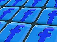 Ternyata! Inilah Penyebabnya Akun Facebook Mark Zuckerberg tidak Bisa di Blokir