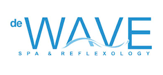 LOKER THERAPIST DE WAVE PALEMBANG JANUARI 2020