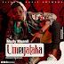 AUDIO | Mudi Msanii - Umeyataka (Mp3) Download