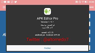 APK Editor Pro 1.14.0 Mod Apk Download 2