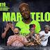 Gumastó ft.Pé Do Galo, Elástico Nandako, Wilson Tavares & Dj Kinny - Com Cerveja Sem Cerveja (Afro Beat)