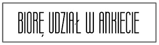 https://www.ankietka.pl/ankieta/221884/ocena-dzialania-strony-i-pytania-o-zmiany.html