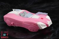 Transformers Kingdom Arcee 49