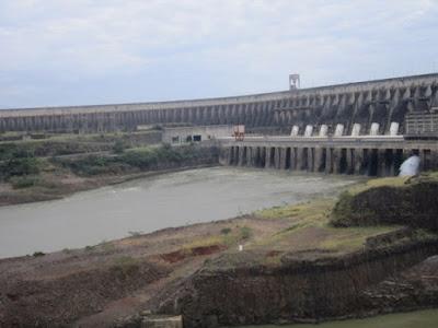 Reformas a ser feitas pela Sabesp e outros devem aumentar conta de água dos paulistanos