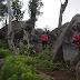 Selo Gedong Wisata Alam Lereng Wilis Simpan Pesona Alam Menawan