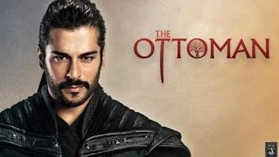 مسلسل قيامة عثمان الحلقة 20 كاملة