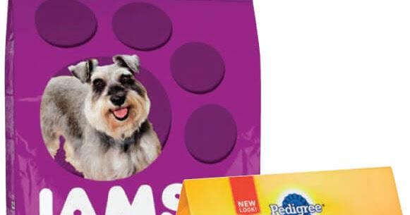 Heb Dog Food Coupons