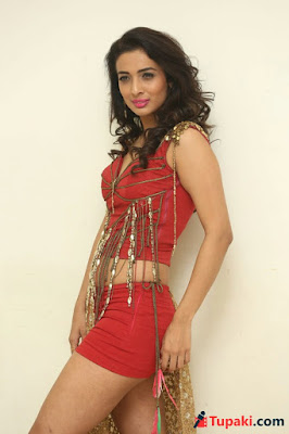 Heena Panchal New Photos VERY HOT