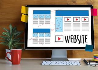 Rekomendasi Cara Membuat Website Gratis dan Mudah