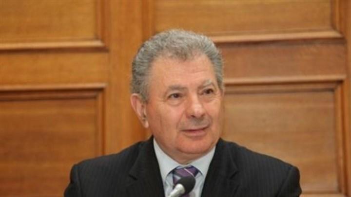 Σήφης Βαλυράκης: Τα σενάρια για τα αίτια θανάτου του πρώην υπουργού