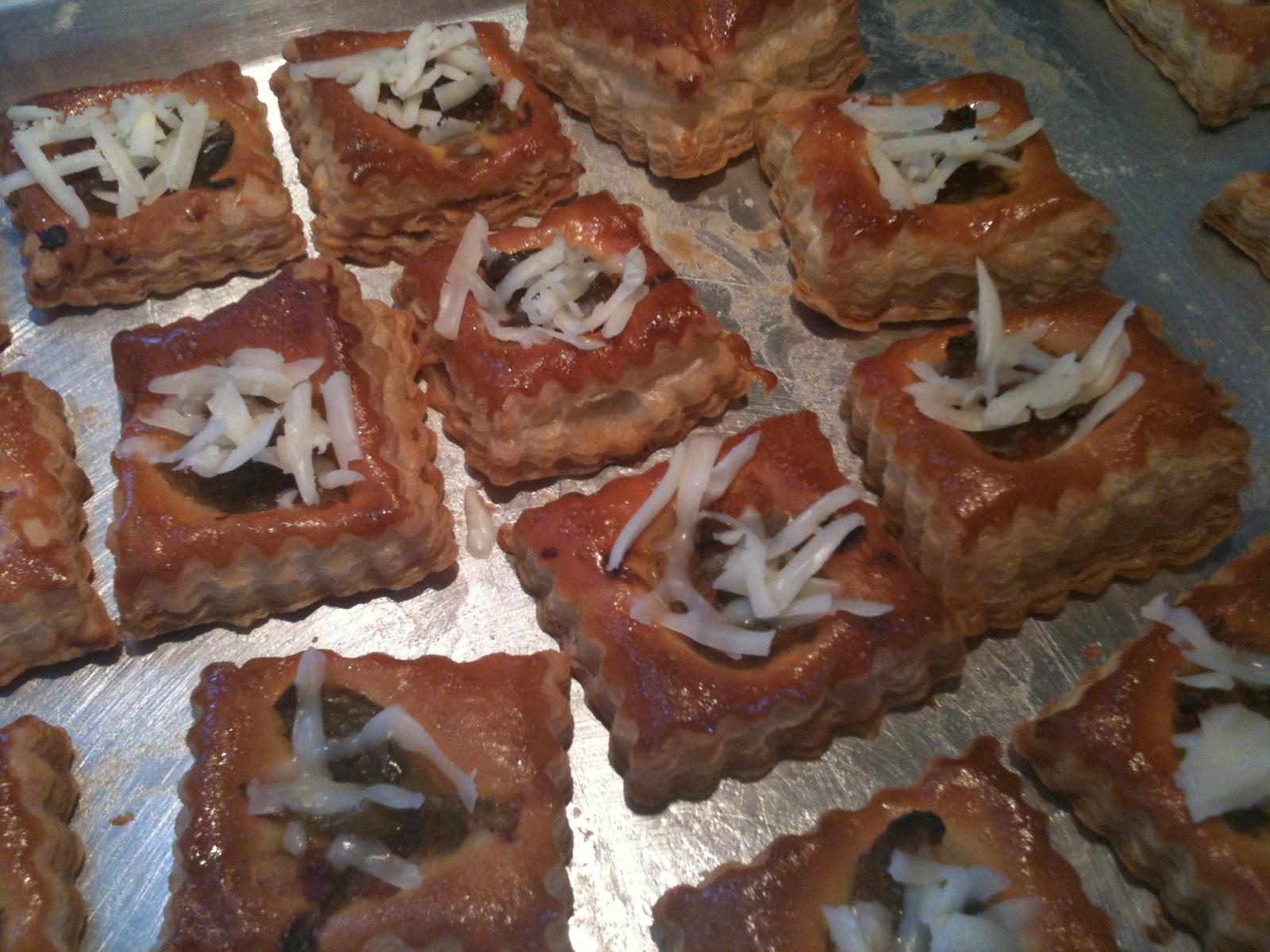 p 226 tisserie boulangerie viennoiserie brioche pizza et bien d autres liste pizzas et quiches