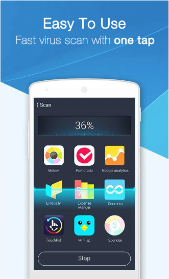 app-free-download
