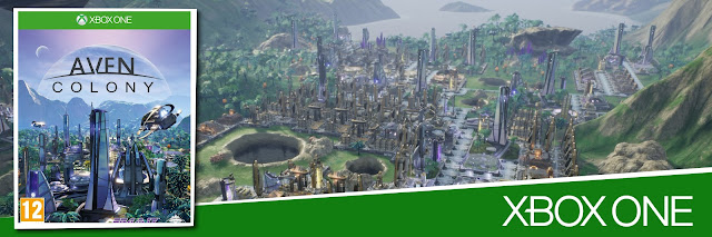 https://pl.webuy.com/product-detail?id=5060236967657&categoryName=xbox-one-gry&superCatName=gry-i-konsole&title=aven-colony&utm_source=site&utm_medium=blog&utm_campaign=xbox_one_gbg&utm_term=pl_t10_xbox_one_sg&utm_content=Aven%20Colony