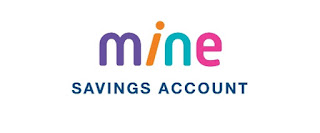 ICICI Bank Launches Mine for Millennials | ICICI Bank Mine Savings Account | Features, Benefits, Charges