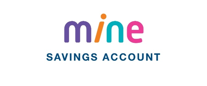 ICICI Bank Launched Mine for Millennials | ICICI Bank Mine Savings Account | Features, Benefits, Charges