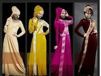 Daftar Kisaran Harga Jual Berbagai Fashion Murah sebagai Peluang Usaha Jualan Online dan Offline