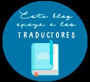 Apoyemos a los traductores