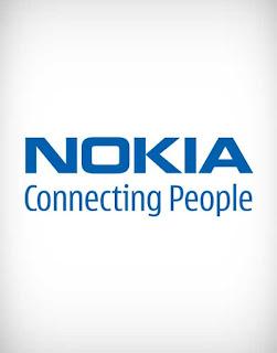 nokia vector logo, nokia logo vector, nokia logo, nokia, নোকিয়া লোগো, cell phone logo vector, mobile logo vector, nokia logo ai, nokia logo eps, nokia logo png, nokia logo svg