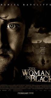 The Woman In Black 2012 Dual Audio 720p BluRay