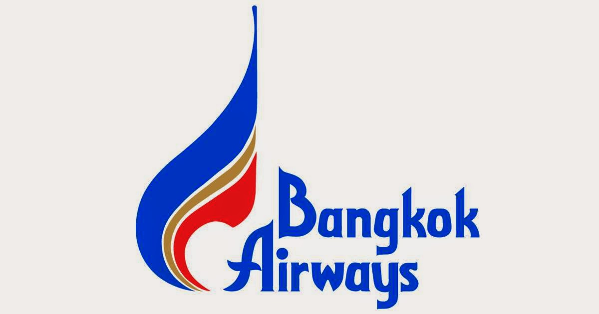 Bangkok Airways Office in Dhaka