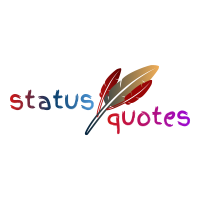 Status-Quotes.xyz-Collection Of Status and Quotes