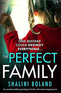 https://www.goodreads.com/book/show/41136479-the-perfect-family?ac=1&from_search=true#