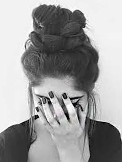 اقوى صور الحزن والاكتئاب