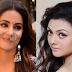 Hina Khan's replacement Ariya Dey on temporary basis in Kasauti Zindagi Kay