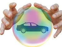 Manfaat Asuransi Mobil Bagi Pemilik Kendaraan Pribadi