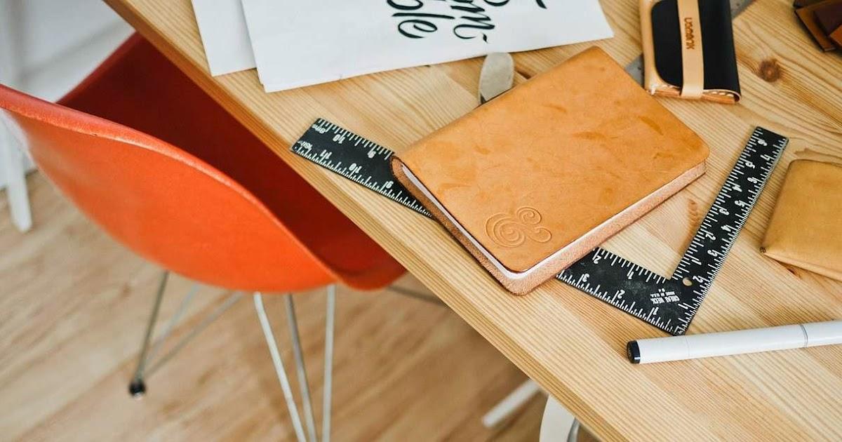 Google Drive 超工作術:16招雲端硬碟變最強辦公桌