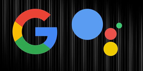 طريقة إرسال الأموال إلى الأصدقاء باستخدام مساعد جوجل (Google Assistant)
