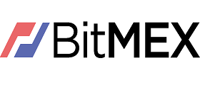 bitmex.com bitcoin futures
