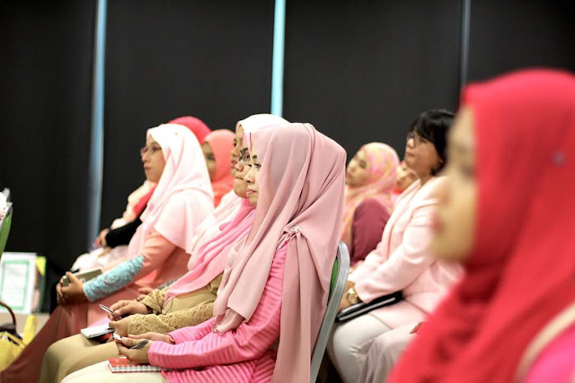 Premium Beautiful Expert Agent Malaysia