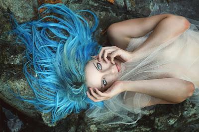 enchantment, magic, fantasy, adventure
