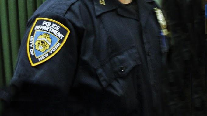 Un policía dominicano del NYPD acusado por transportar drogas y recibir sobornos de narcos arrestados