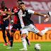 [VIDEO] CUPLIKAN GOL Genoa 1-3 Juventus: Bianconeri Menang