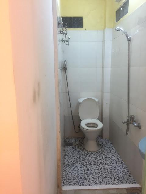 Cho thuê gấp nhà mặt tiền Phan Tây Hồ, P.7, Phú Nhuận - 7