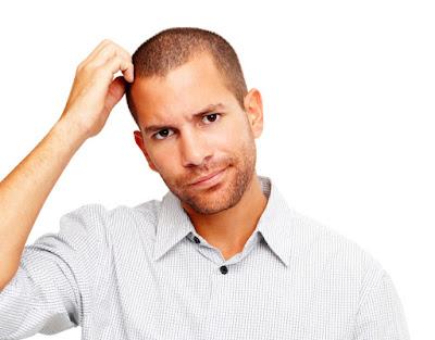 empresario-mistura-dinheiro-e-conta-pessoais-com-as-empresariais