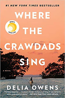 https://www.amazon.com/Where-Crawdads-Sing-Delia-Owens/dp/0735219095/ref=sr_1_1?crid=3H7YZG665QTL7&keywords=where+the+crawdads+sing&qid=1551875167&s=books&sprefix=wh%2Caps%2C753&sr=1-1