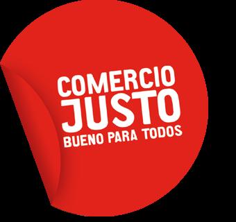 COMERCIO JUSTO   CONSULTORIO DE COMERCIO EXTERIOR