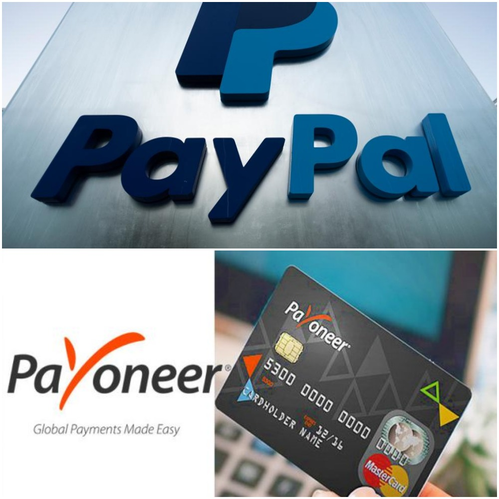 10 Best Online Payment Systems For Internet Businesses