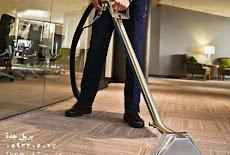 شركة تنظيف شقق وفلل بجدة 0501533146 خصم 25% تنظيف مفروشات بالبخار