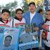 Hallan osamenta y las autoridades aseguran es de sandinista desaparecido desde junio 2018