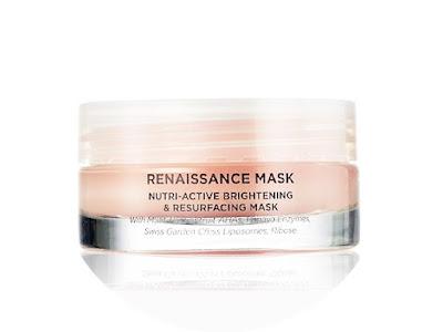 Oskia Skincare Renaissance Mask
